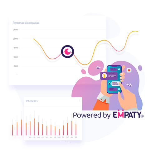 Powered By Empaty